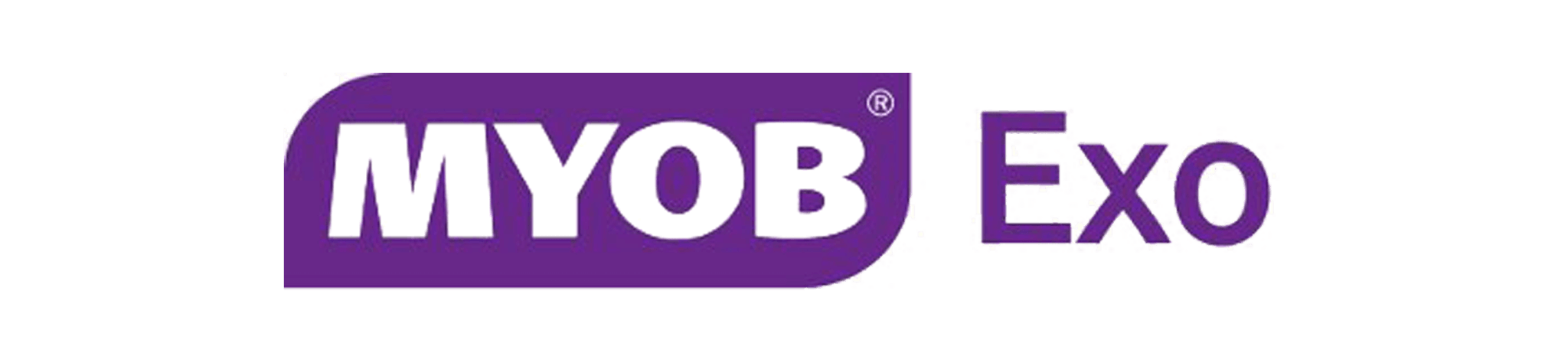 MYOB EXO Business